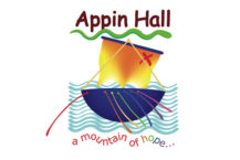 appin_hall