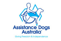 assistance_dogs