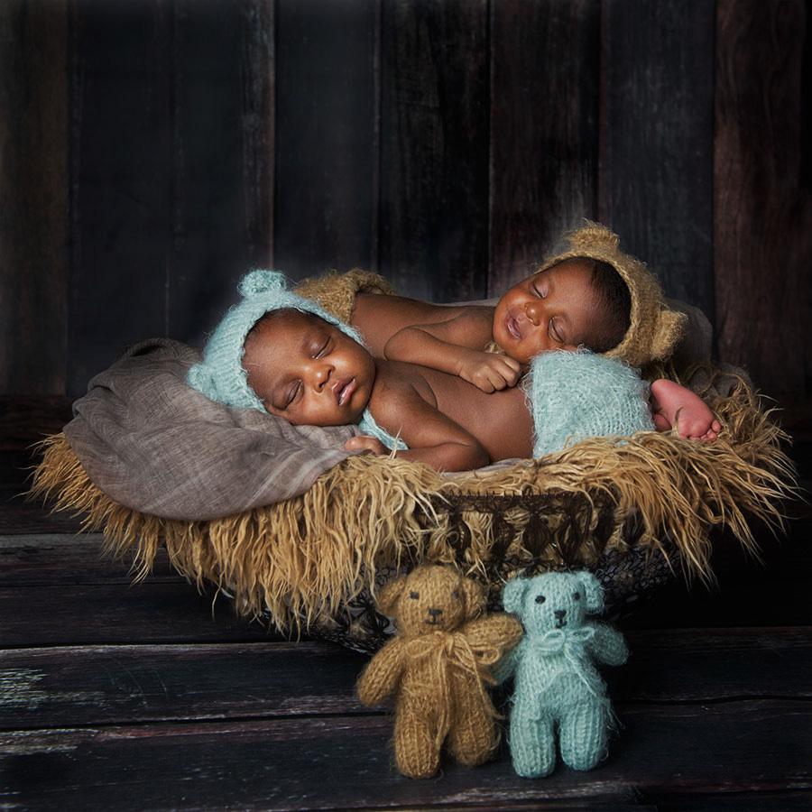 Newborn-007.jpg
