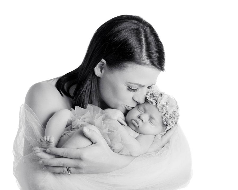 Newborn-010.jpg