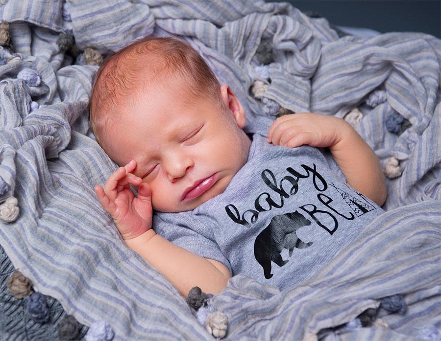 Newborn-013.jpg