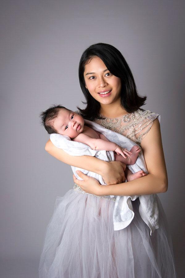 Newborn-016.jpg