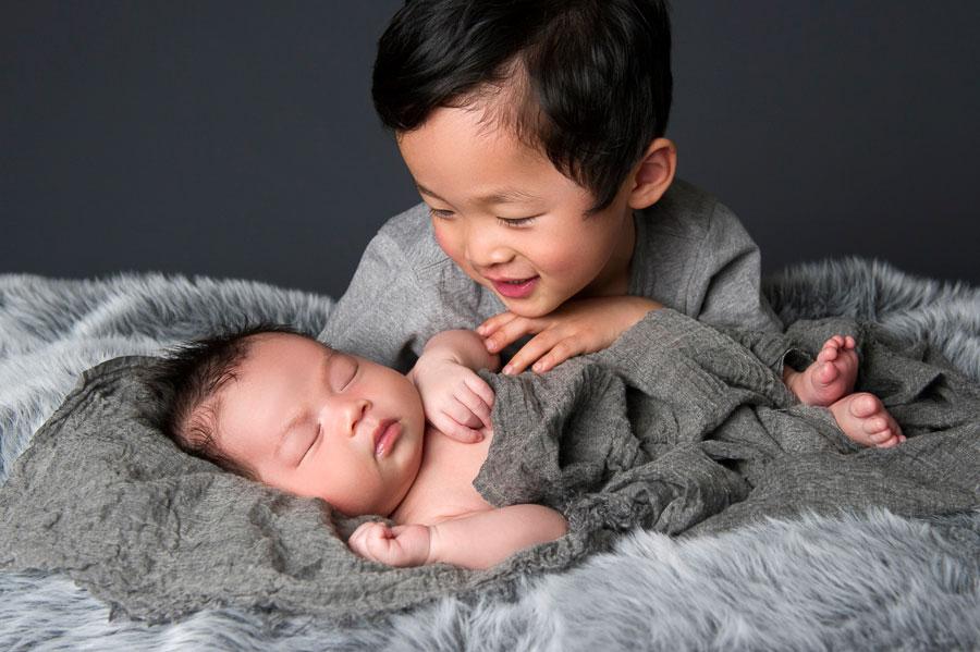 Newborn-018.jpg