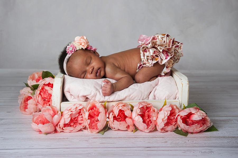 Newborn-023.jpg
