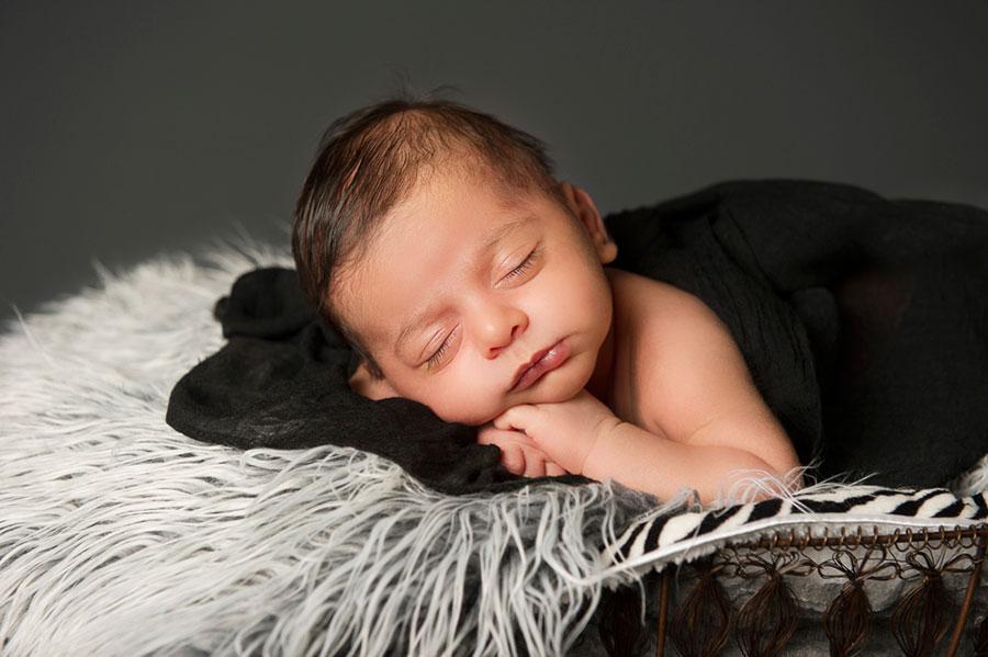 Newborn-027.jpg