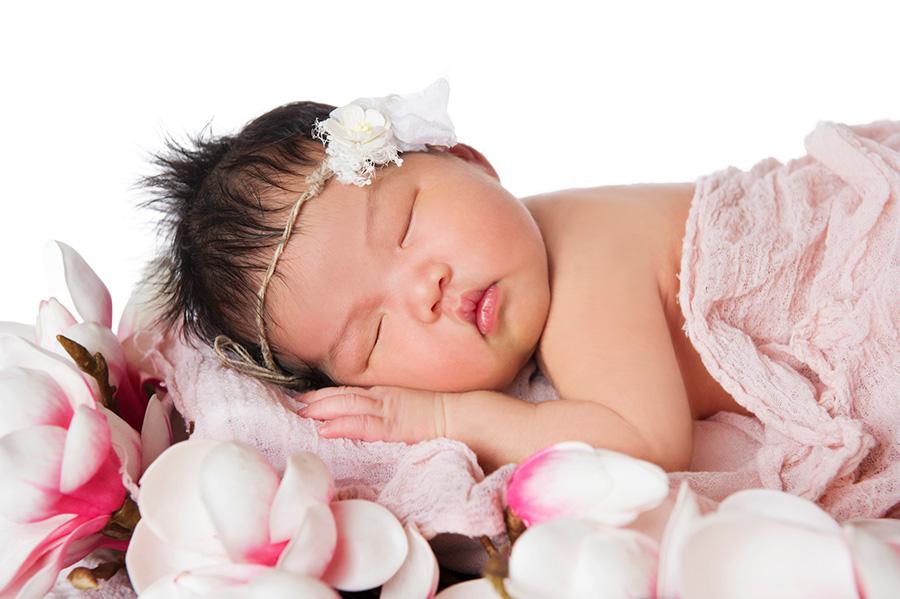 Newborn-029.jpg