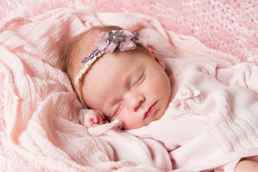Newborn-031.jpg