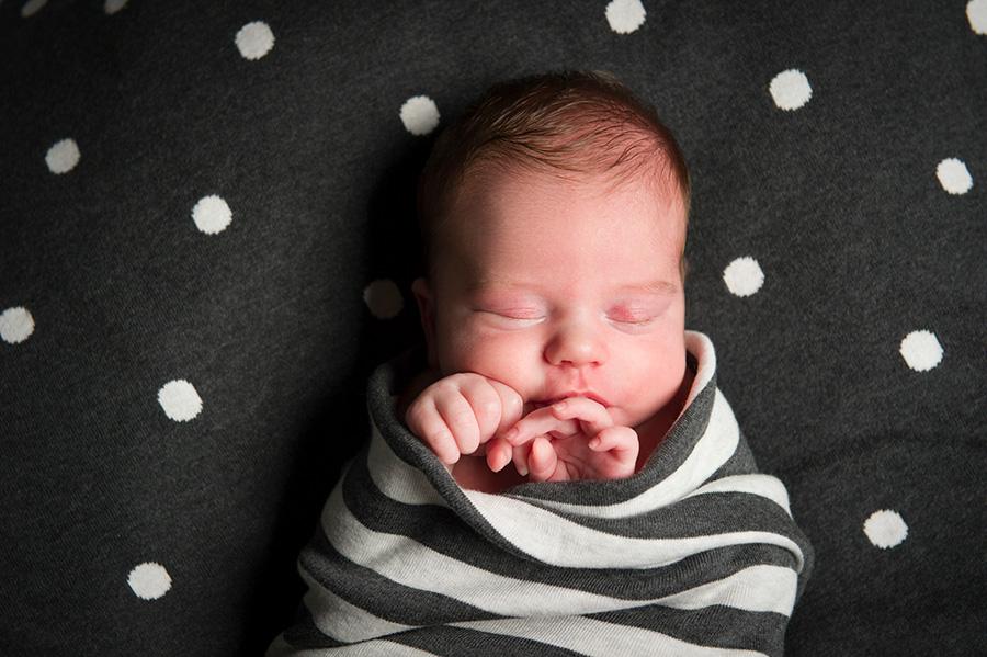 Newborn-032.jpg