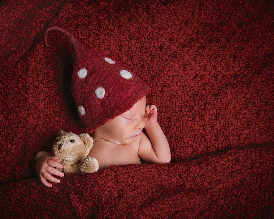 Newborn-033.jpg
