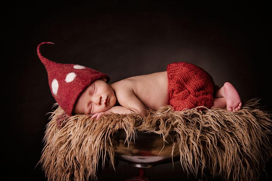 Newborn-034.jpg