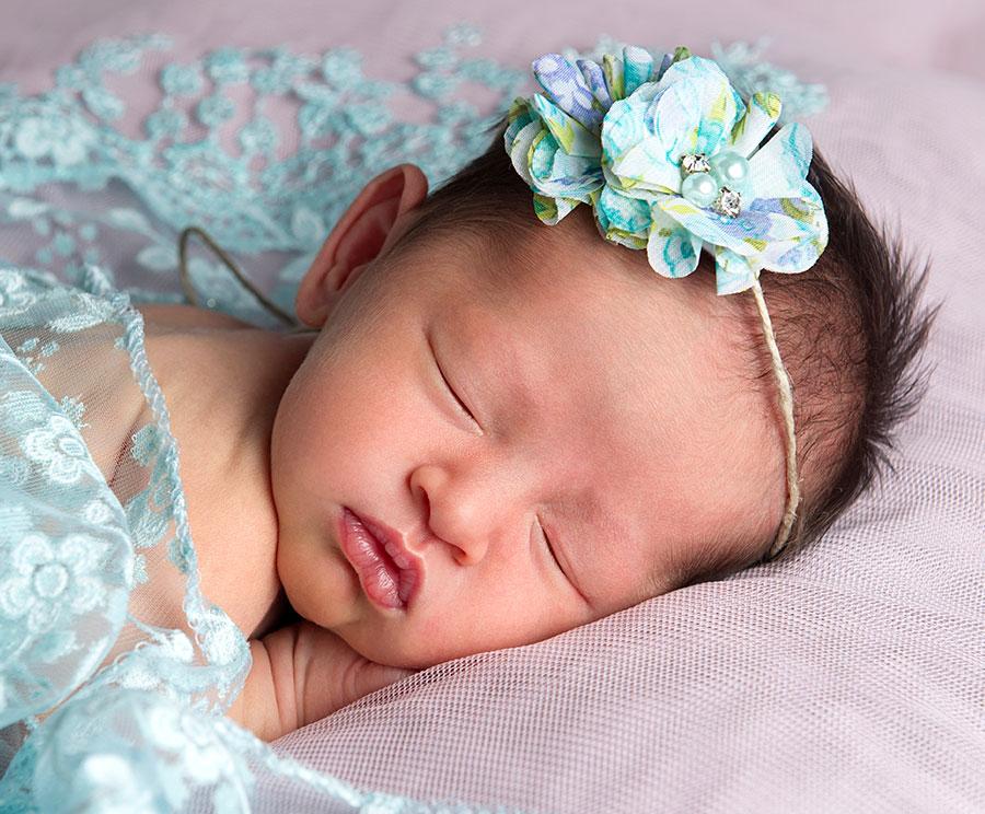 Newborn-037.jpg