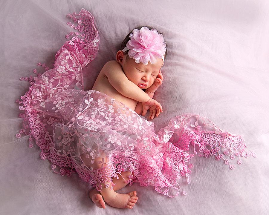Newborn-038.jpg