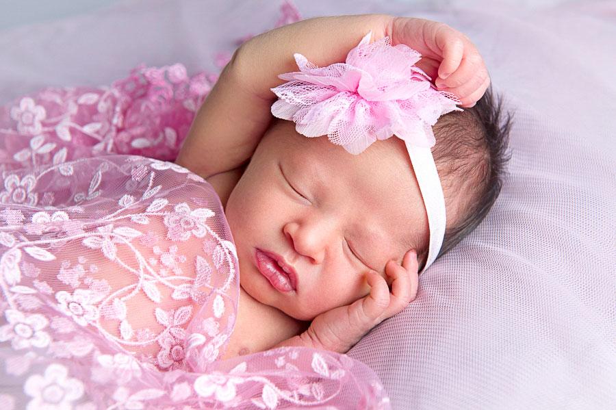 Newborn-039.jpg