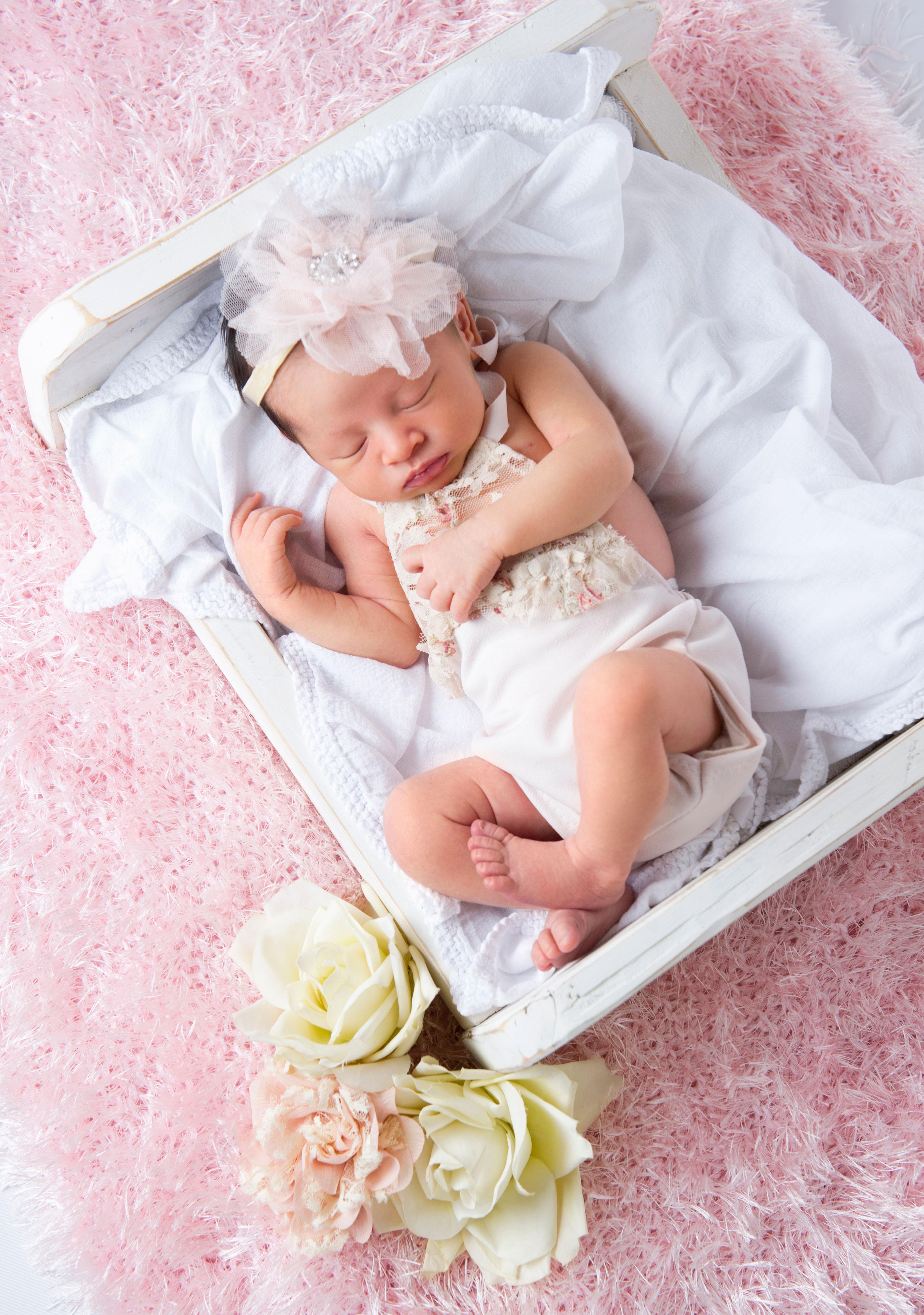 Newborn-040.jpg