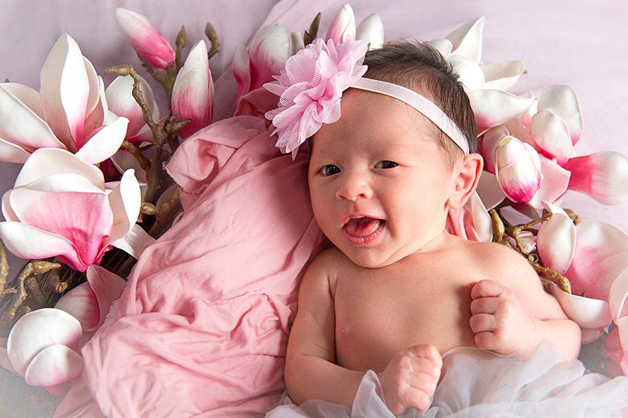 Newborn-041.jpg