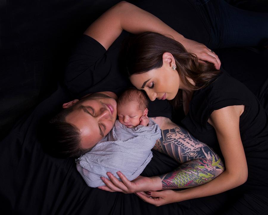 Newborn-053.jpg