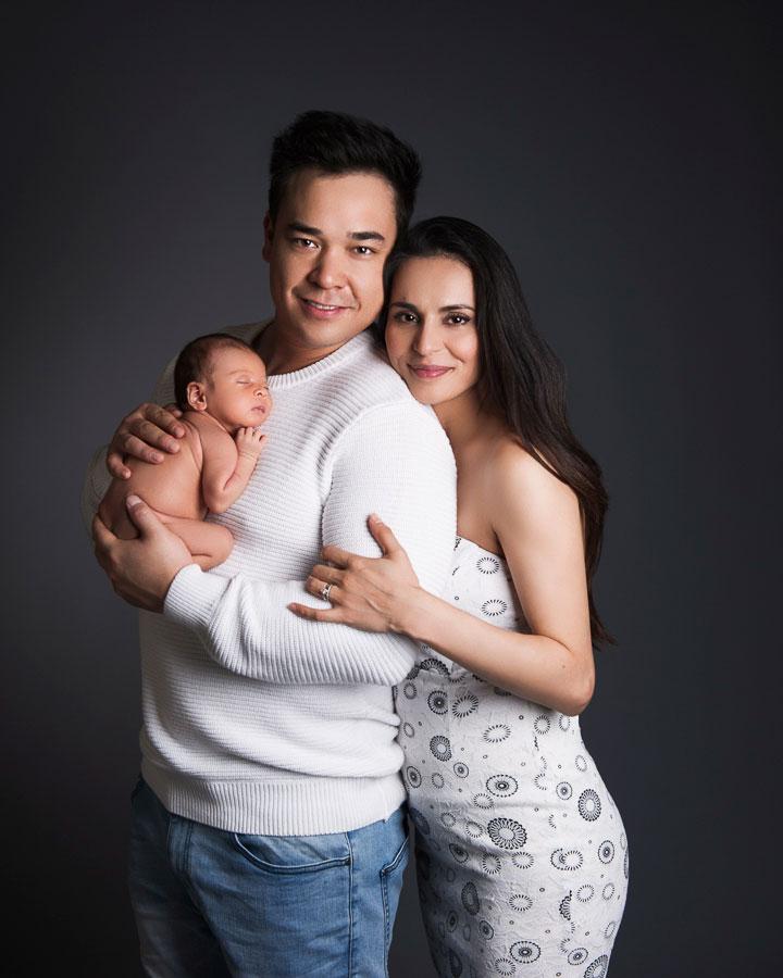 Newborn-062.jpg