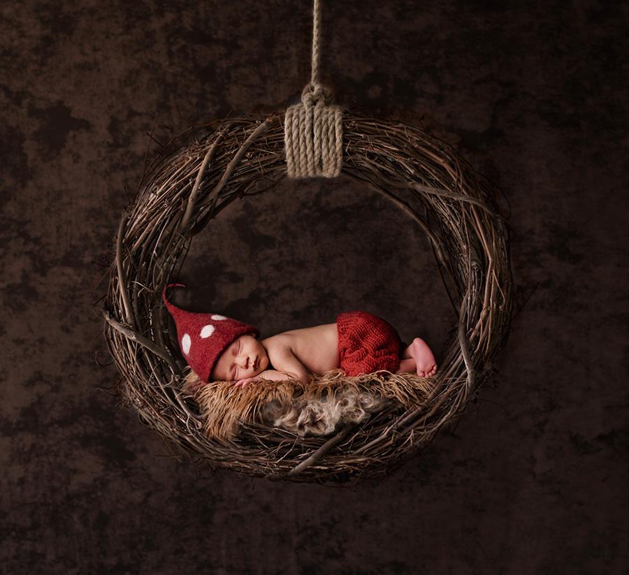 Newborn-064.jpg