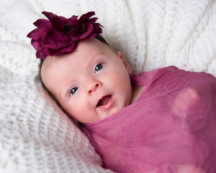 Newborn-072.jpg