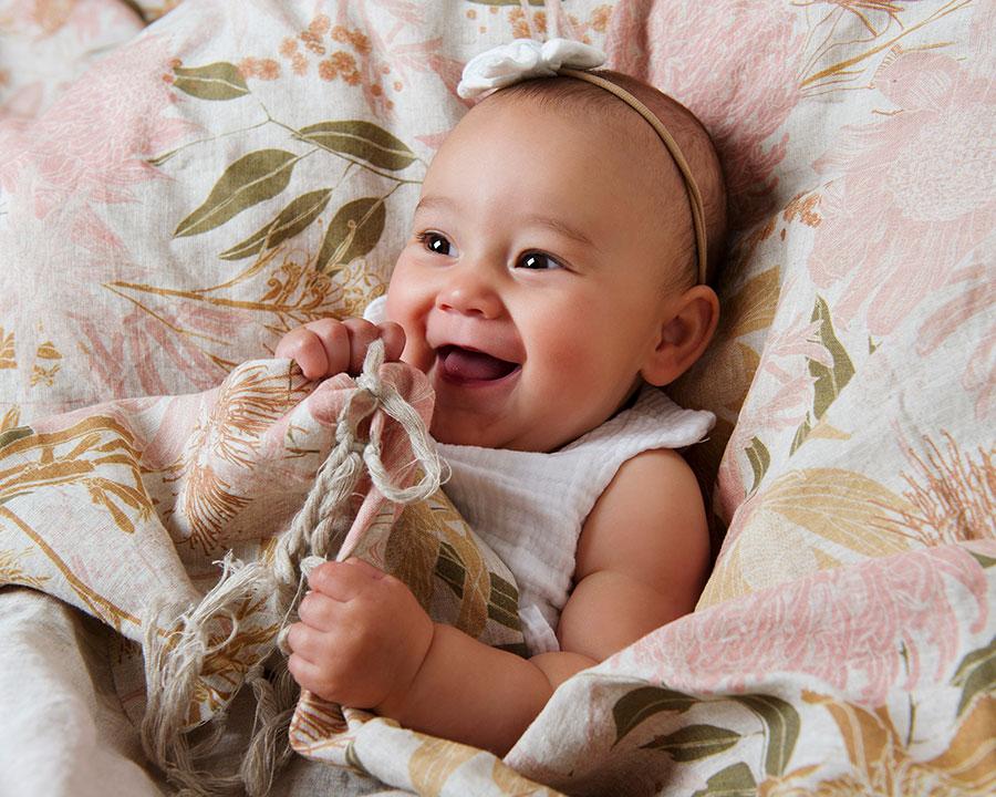 baby-smiling.jpg