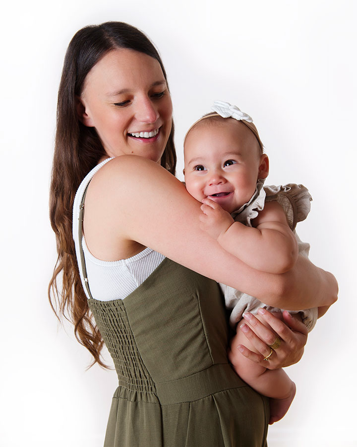 Mother-and-child.jpg