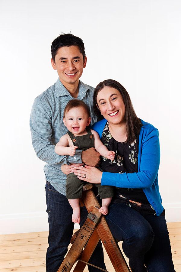 family-in-studio.jpg