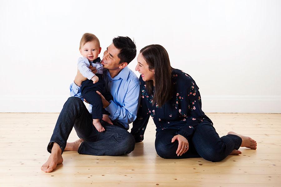 happy-family-in-Studio.jpg