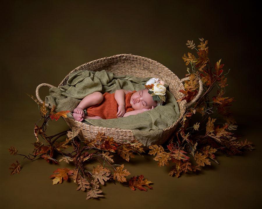 newborn-in-autumn-leaves.jpg