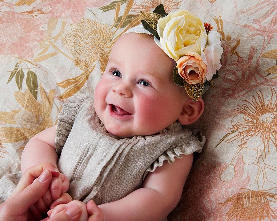 smiling-baby-girl.jpg